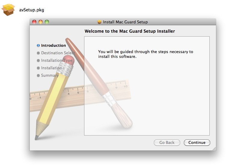 How To Delete Administrator Account Mac