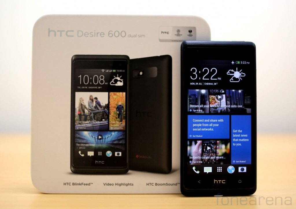 htc desire 600c dual sim price cant understand the