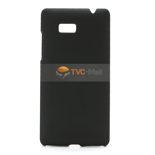 Office htc desire 600 case cover india have wide