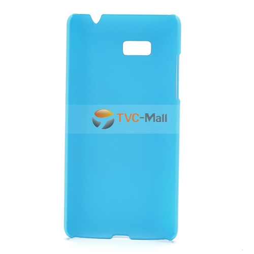 loses htc desire 600 case cover india Episodes, Clips and