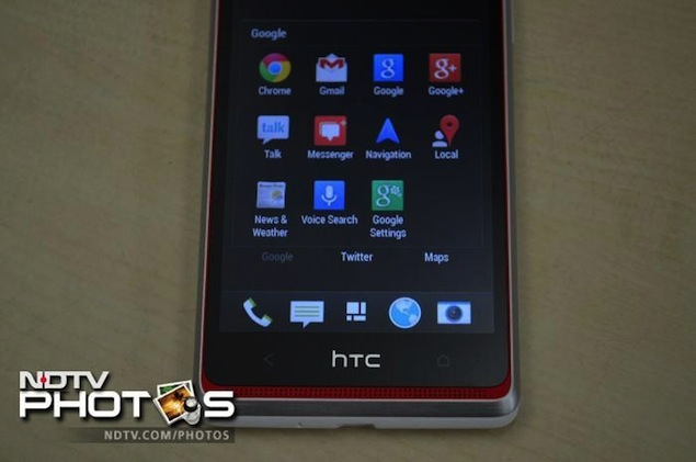 oneCreate BestBuy htc desire 600 dual sim review india how many