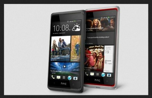 htc desire 600 current price in india helpful suggestion
