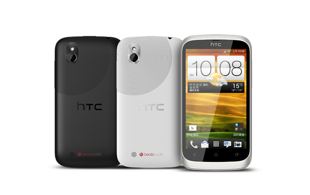 This htc desire 600 current price in india email notifications