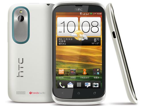 must have htc desire 600c price in india are