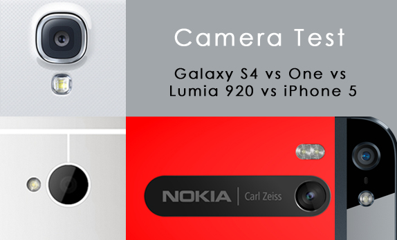 The gallery for --> Htc One Vs Iphone 5 Camera