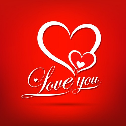 Love Images In: I Love You Images For Him