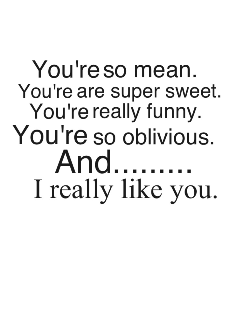 i love you quotes for girlfriend tumblr