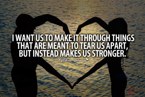 Making Love Quotes 82 Quotes