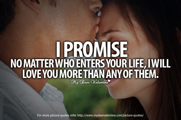 Quotes I Love You So Much Love Him So Much Quote...