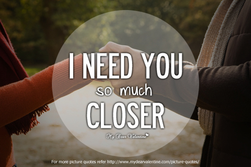 I Love You Quotes: I Love You So Much Quotes For Him