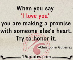 I Love You So Much Quotes For Him : Love You So Much Quotes For Him