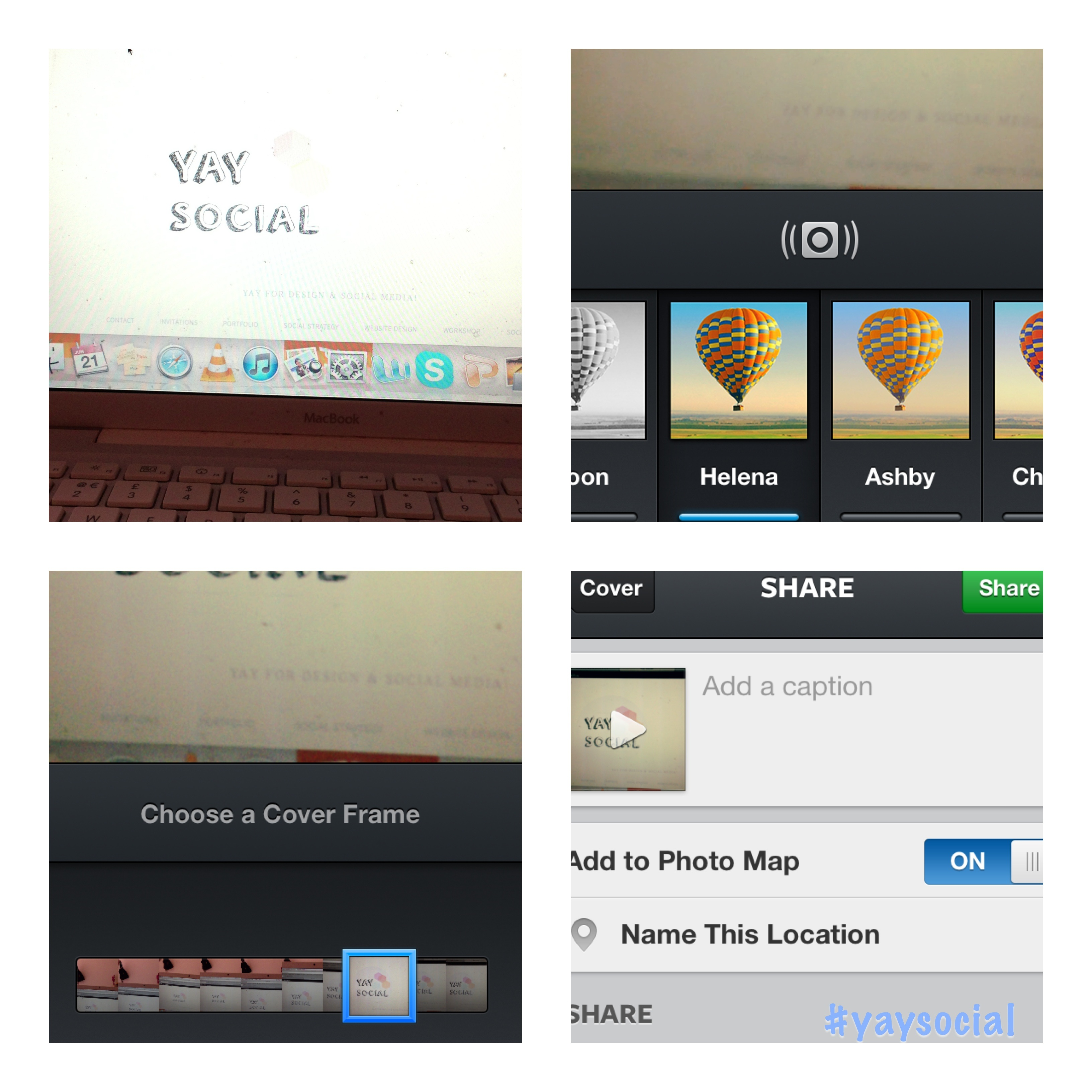 How To Unblock Someone On Instagram On Ipod ✓ Curtain Design Lajada