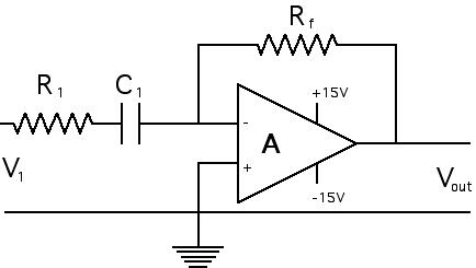 amp capacitor wiring diagram power capacitor car audio
