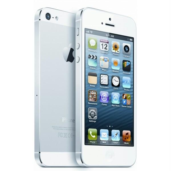 Iphone 6 16gb price in india