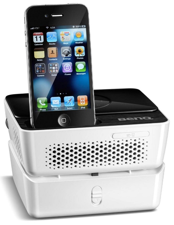 Iphone 6 projector price in india for Apple projector price
