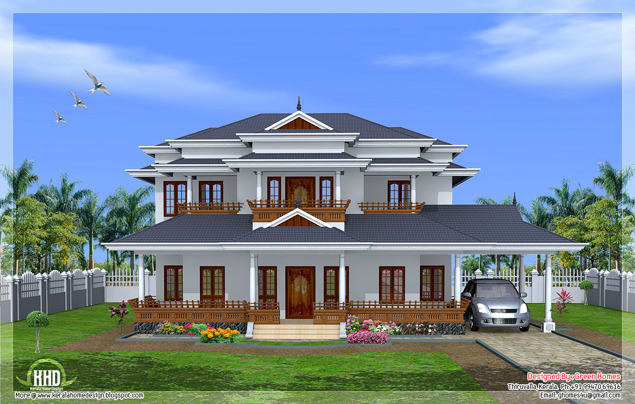 best home designer in kerala house of samples best home interiors kerala style idea for house designs in