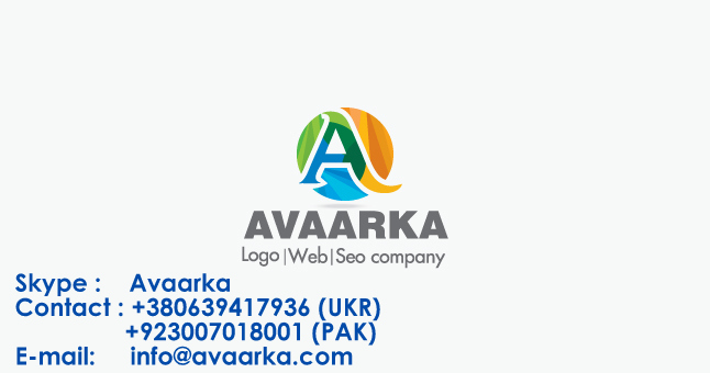 Logo design company in usa for Design company usa