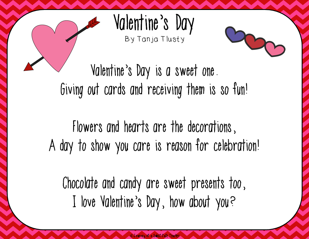 Valentine Poems For Friends In Spanish Valentine Day – Happy Valentines Day Cards Spanish