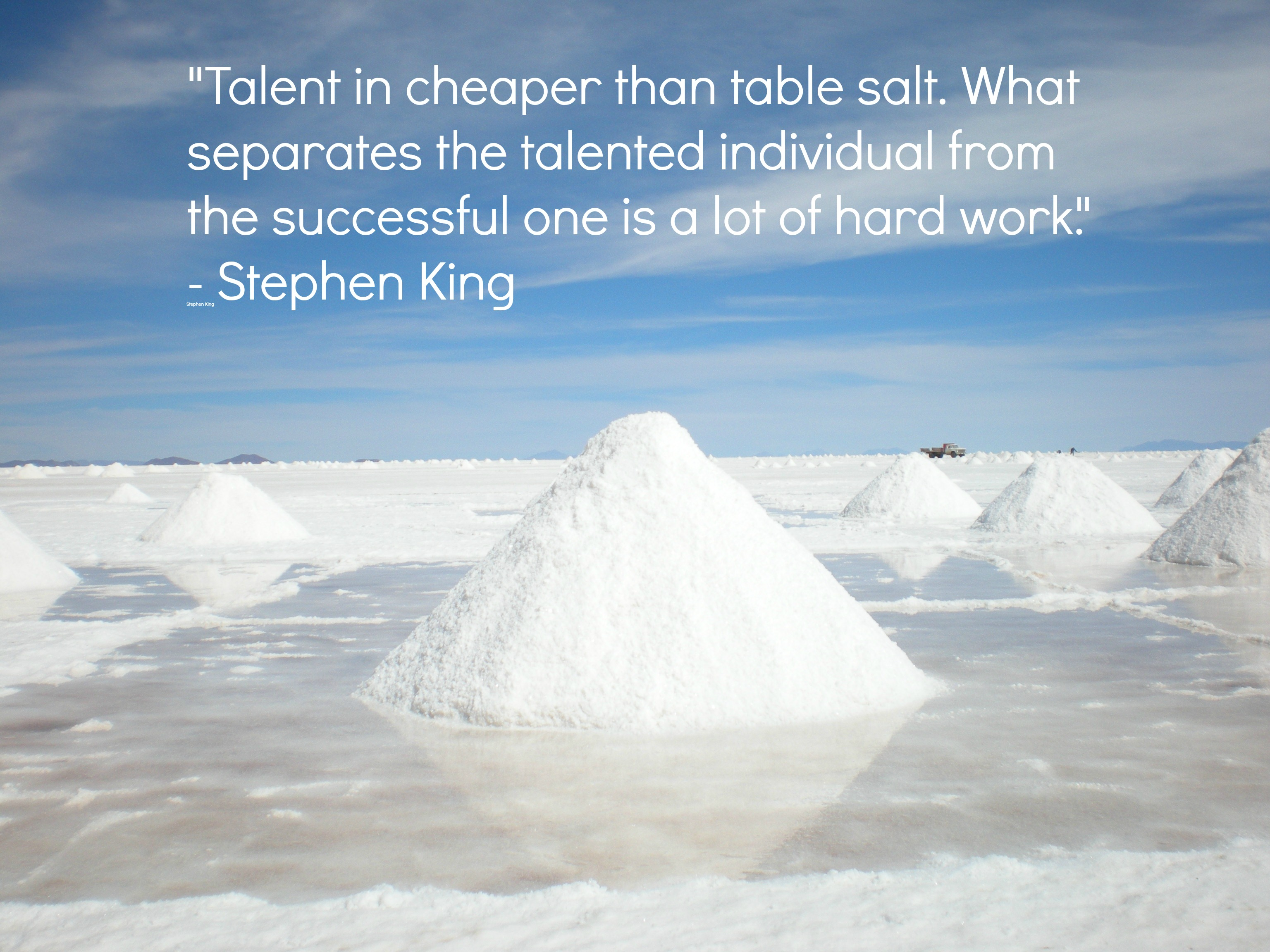 inspirational about work ethic quotes quote addicts
