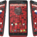 Motorola Droid Ultra Price In Pakistan