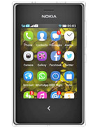 Nokia Asha 302 Price In Pakistan Ramadan Offer