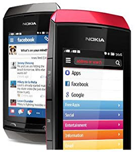 free games download for mobile nokia asha 305