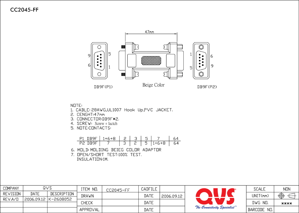 null modem cable pinout db9 db25. Black Bedroom Furniture Sets. Home Design Ideas