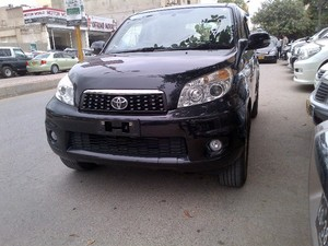 Old Cars For Sale In Pakistan Islamabad
