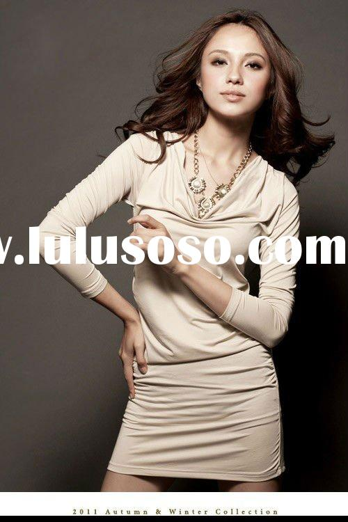 Clothes shop jobs brisbane