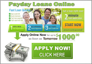 Payday Loans Online No Credit Check Instant Approval