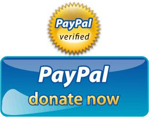 paypal logo button. Black Bedroom Furniture Sets. Home Design Ideas