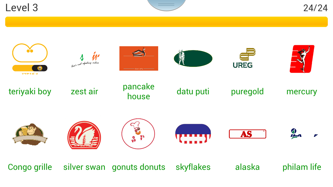 philippine logo quiz answers level 15