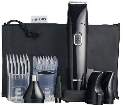 philips trimmer qt4019 best price. Black Bedroom Furniture Sets. Home Design Ideas