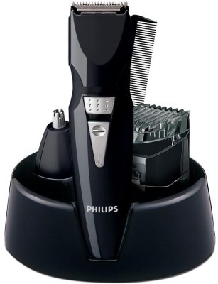 philips trimmer qt4019 review. Black Bedroom Furniture Sets. Home Design Ideas