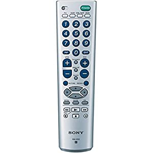 philips tv remote control instructions
