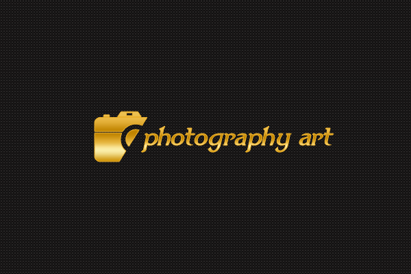 Top logo design free photography logo design online creative download full size images publicscrutiny Image collections