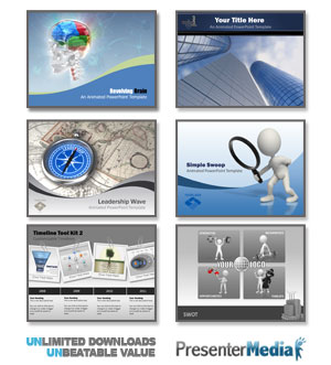 Powerpoint themes download free 2007 for Microsoft powerpoint templates free download