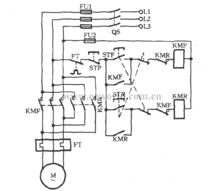 motor starter wiring diagram hand off auto with Hand Off Auto Switch With Motor Starter Wiring Diagram on 4 Way Switch Schematic Symbol together with Ab Overload Relay Wiring Diagram also Hoa Wiring Schematic moreover Eaton Wiring Diagram furthermore Hoa Wiring Diagram.