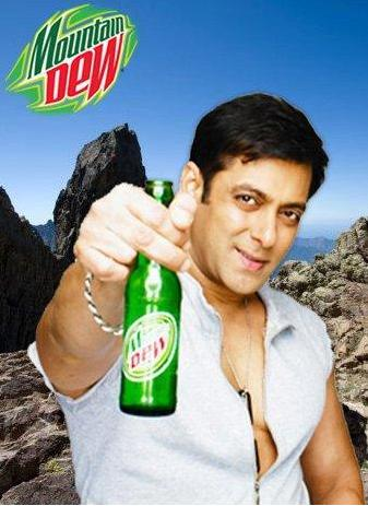 Salman Khan Photos New