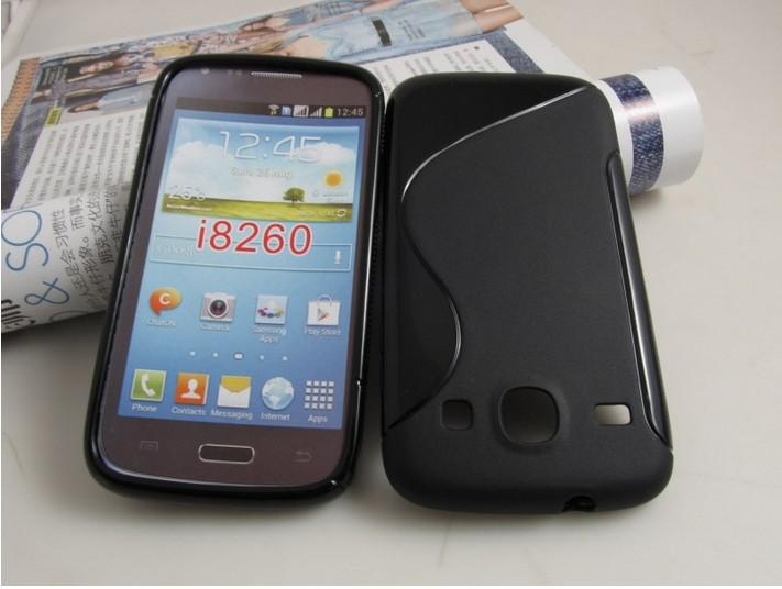 Core I8260 Price Galaxy Core I8260 Price in