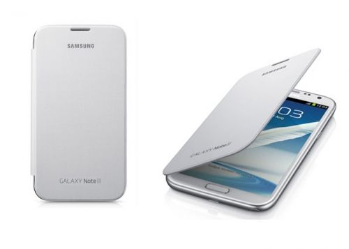 samsung galaxy grand duos black price and specifications