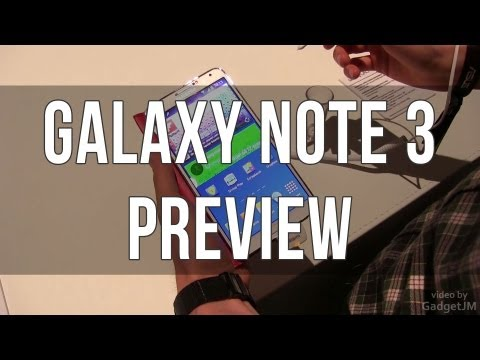 Samsung Galaxy Note 3 Price In Indian Rupees