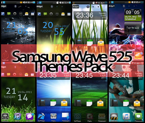 free download themes for java mobile phone