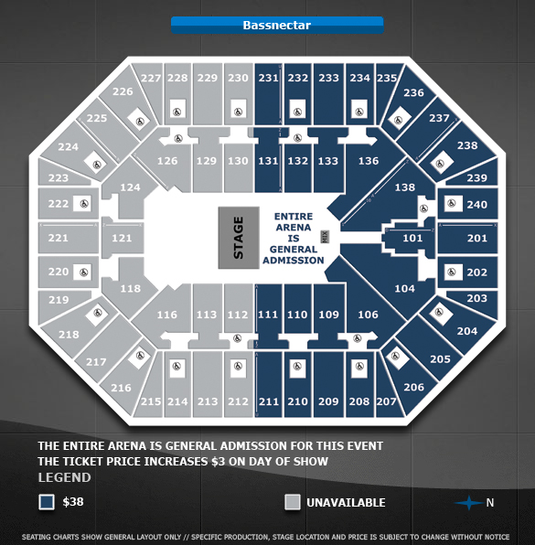 admission ticket sat Florence + the machine mt duneed vic | general admission ticket sat 19 jan 2019 email to friends share on facebook - opens in a new window or tab share on twitter - opens in a new window or tab share on pinterest - opens in a new window or tab | add to watch list seller information.