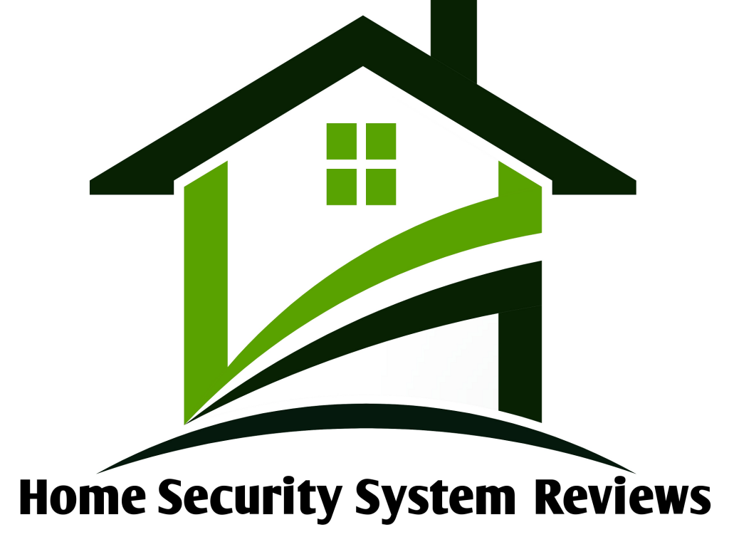 Security systems for homes reviews 28 images home Home security systems reviews