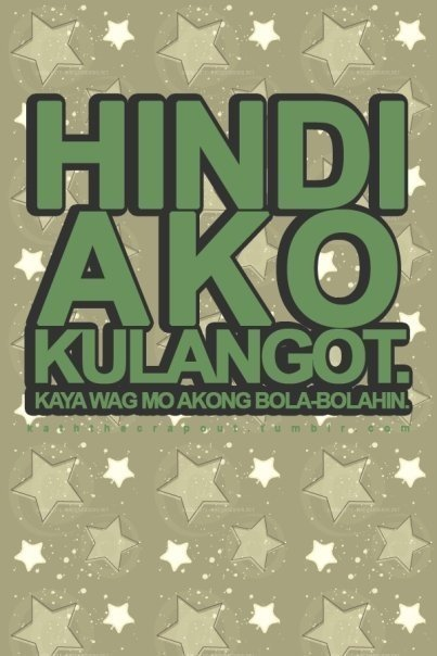 Short Funny Quotes About Love Tagalog