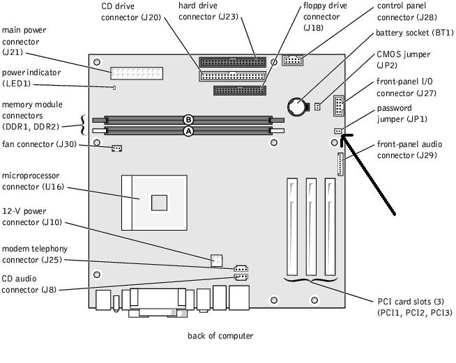 Dell E93839 Motherboard Specs Wiring Diagrams moreover Search besides Basic Motherboard Diagram Dell besides Velocity Micro Vector C us Edition Review moreover Search. on xps 8900 dell motherboard layout