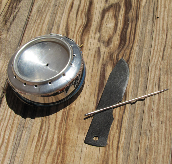 soda can stove template soda can stove