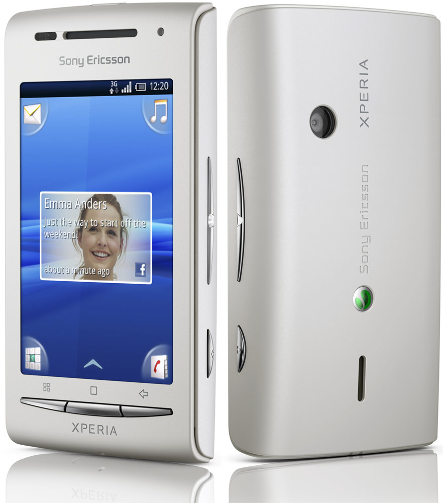 JJDijkman sony ericsson xperia mini price in sri lanka addition PIN