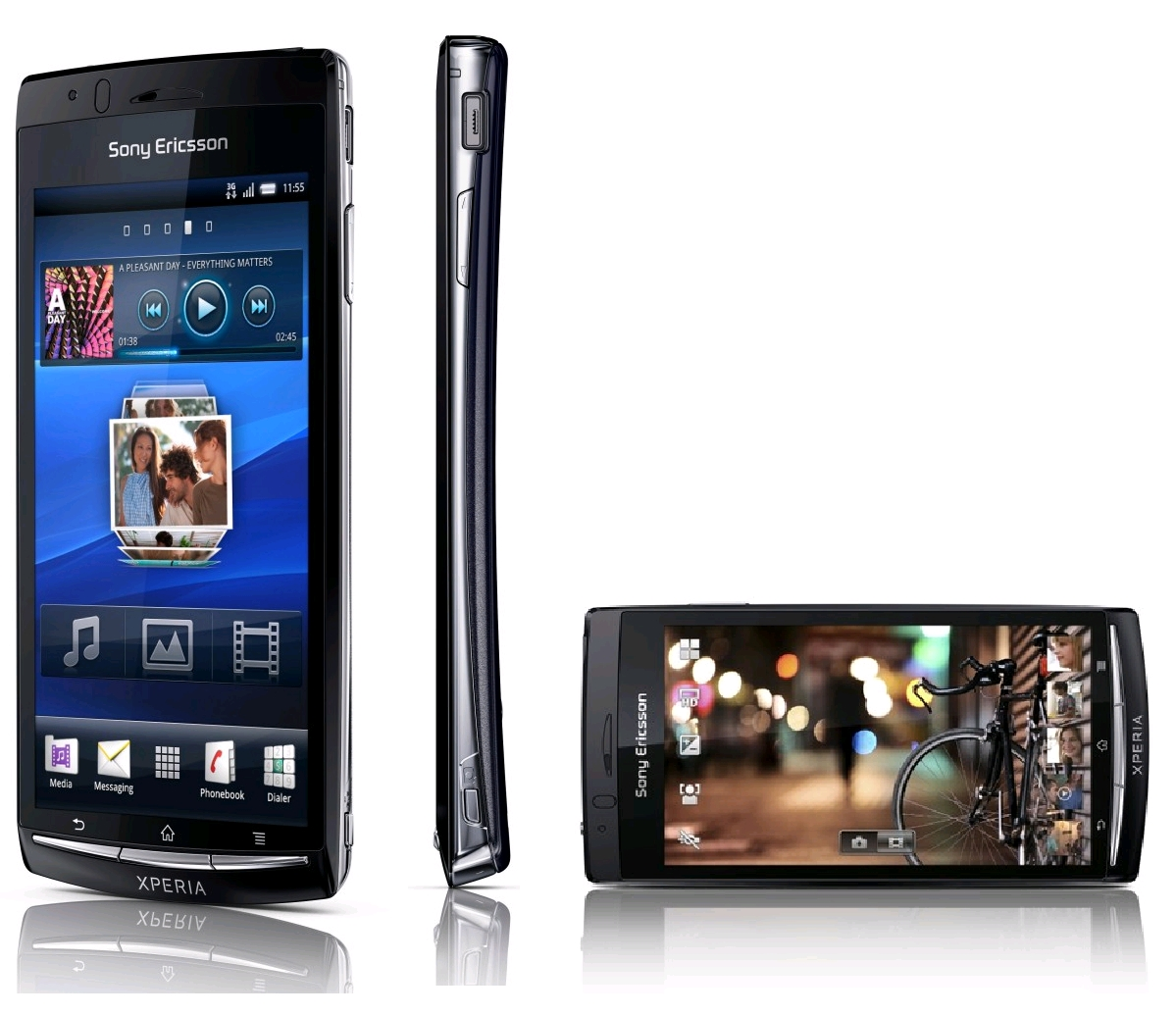Sony ericsson xperia x10 update 301 download